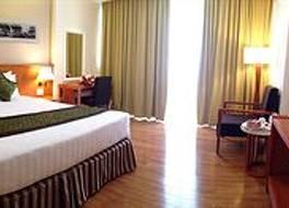 サイゴン ホテル 写真