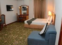 フェニシア ホテル