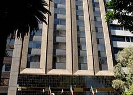 ホテル PF