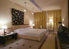 ウナ ホテル マルペンサ 写真