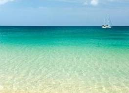 Royal St Lucia Resort & Spa 写真