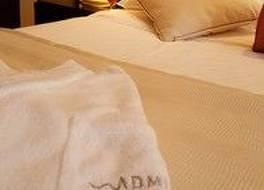 アドミラル グランド ホテル 写真
