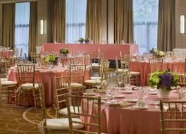 シェラトン ボストン ホテル 写真