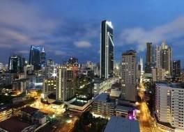 ハイアット プレース パナマ シティ ダウンタウン 写真