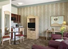 Days Inn & Suites Yellowknife 写真