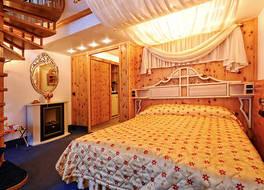 ヨットホテル シィエムゼー 写真