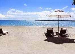 カサ コロニアル ビーチ&スパ 写真