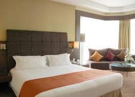 ノボテル ピース ベイジン ホテル 写真