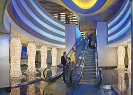プラネット ハリウッド リゾート & カジノ 写真