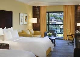 Dead Sea Marriott Resort & Spa 写真