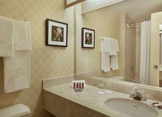 デルタ ホテルズ ハリファックス 写真