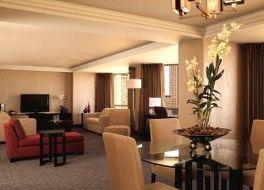 パーク 55 サンフランシスコ ア ヒルトン ホテル 写真