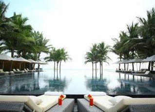 フュージョン マイア リゾート-オール スパ インクルーシブ 写真