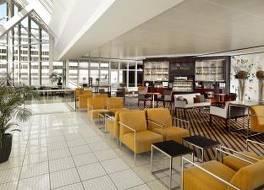 シェラトン フランクフルト エアポート ホテル&カンファレンス センター 写真