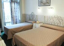 グラン ホテル イスパノ