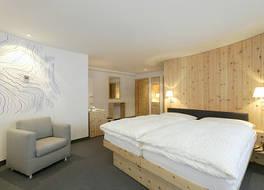 3100 クルムホテル ゴルナーグラート 写真