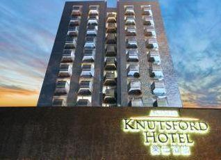 エースサイト ナッツフォード ホテル 写真