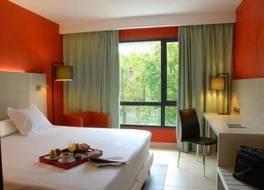 バルケロ フェス マチナ ホテル 写真