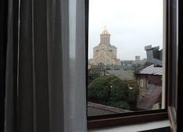 ミロベーレ ホテル 写真