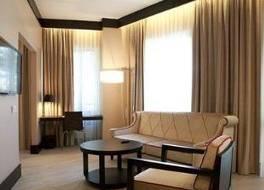 コンフォート ホテル LT 写真