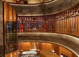 スルメリ イスタンブール ホテル 写真