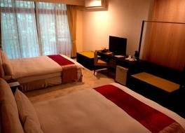 シー パッション ホテル 写真
