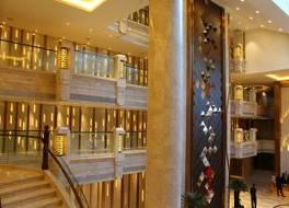 ゴールデン ドラゴン ハーバー ホテル 写真