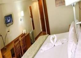 シーマ クスコ ホテル 写真