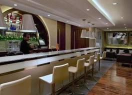 セントロ アル マンハル ホテル バイ ロタナ 写真