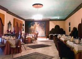 ザ ジャマイカ パレス ホテル 写真