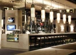 クラウン メトロポール パースホテル 写真