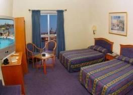 ホテル フォルティナ 写真