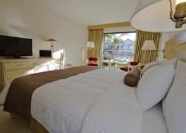 ロス タヒーボス ホテル 写真