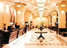 グレイス ホテル