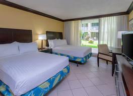 ホリデイ イン リゾート モンテゴ ベイ ジャマイカ - オール インクルーシブ 写真
