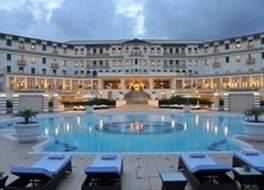 ポラナ セレナ ホテル 写真