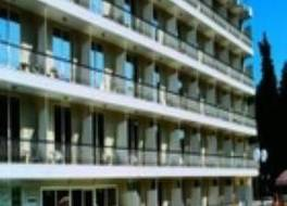 ホテル コンパス