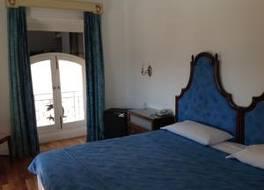 ホテル カスティーユ 写真