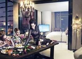 ホテル エクラ ベイジン 写真