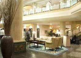 Hotel Alvalade 写真