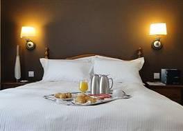 ホテル プリンセサ パーク