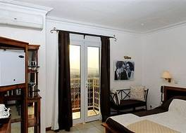 ホテル ブラジャス 写真
