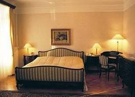 グランド ホテル トプリツェ - サバ ホテルズ & リゾーツ 写真