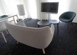 AC ホテル バイ マリオット ベラ スカイ コペンハーゲン 写真