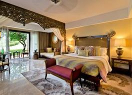 AYANA Resort and Spa, BALI 写真