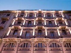 オリエンテ ホテル