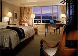 カラカス パレス ホテル 写真