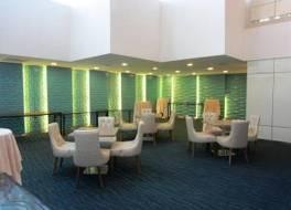 サンウェイ ホテル ジョージタウン 写真
