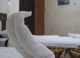 Hotel Uxlabil Antigua 写真