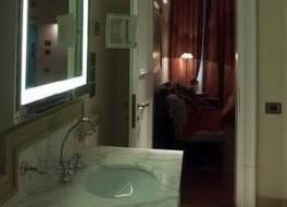 ホテル ロロロージョ 写真